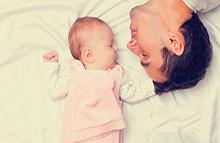 Fatherhood copy