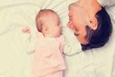 Fatherhood-copy