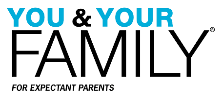 You & Your Family