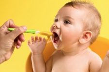 baby-nutrition