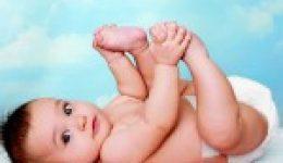 baby12-150x1001