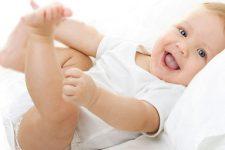 baby_beautiful-TH