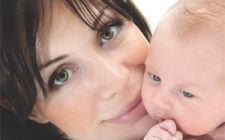 breast-feeding-TH
