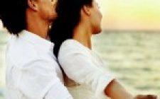couple_sunset1-150x1001