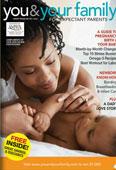 ebook-cover-4