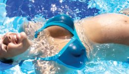 exercisefor2swimming-th