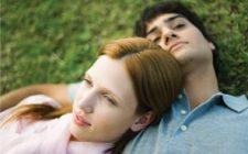 infertility-pregnancy2-TH