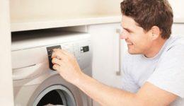 laundry-th