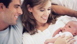 life-infant1