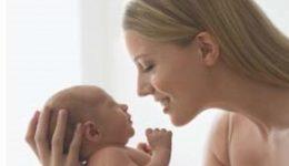 story-birth-baby-2-TH