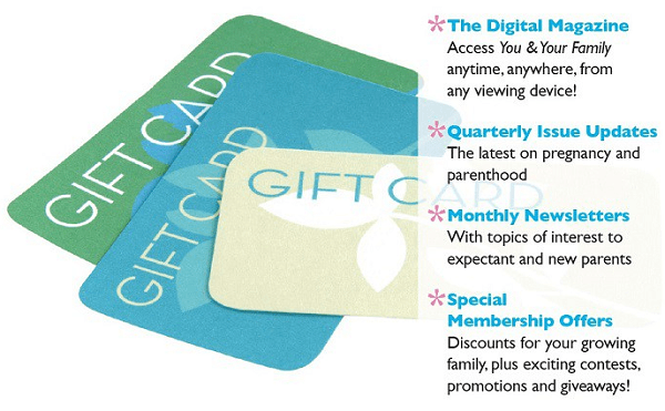 gift cards 600x371px