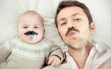 Mustache FI