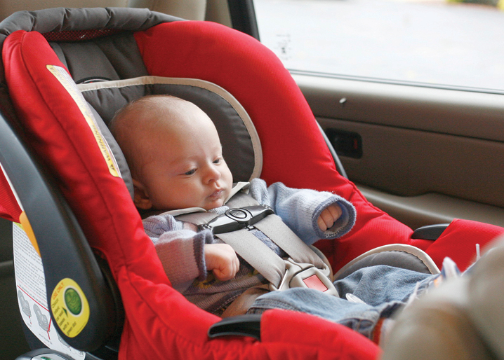 Before Your Baby Is Even Born One Of Most Important Tasks Will Be Selecting And Installing Car Seat Correctly The US Department